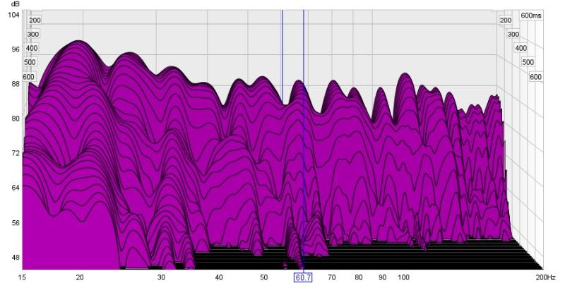 My first graph!Whatta Mess!-fe6-waterfall.jpg