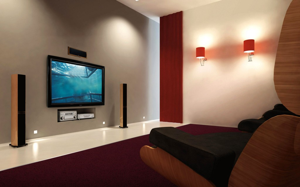 The Epic Home Theater Photo Critique Thread-feature-design-ideas-luxury-modern-home-theater-room-design-home-theatre-room-design-tips-home-t.jpg