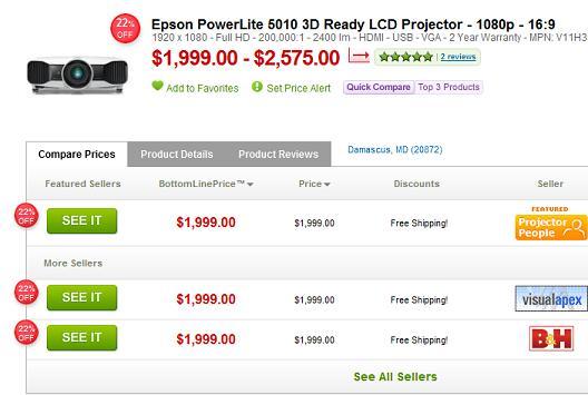 Top Ten Projectors 2013 - what to buy?-feb11.jpg