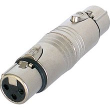 Name:  female to female xlr adapter.jpg