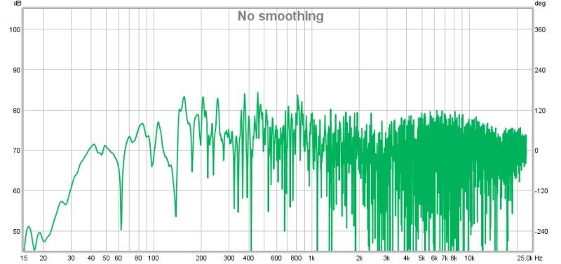 First Rew measure-fenosmoothing.jpg