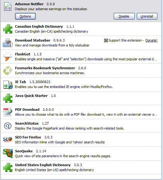 Calling Firefox users!  What add-ons do you love/use?-ffaddons.jpg