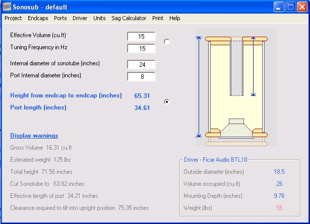 "Project 2 18"" Sonosubs - Need guidance :)-fi.jpg"