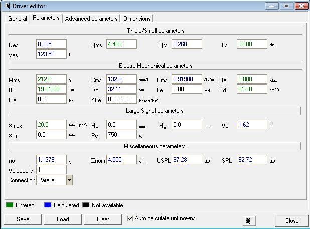 Downloadable WinISD Pro Files-fi-x15s4.jpg