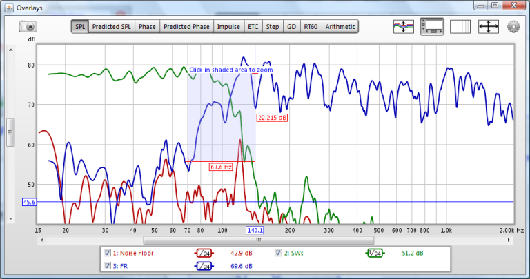 Case Study: Sub Alignment using REW v5-fig-1.png