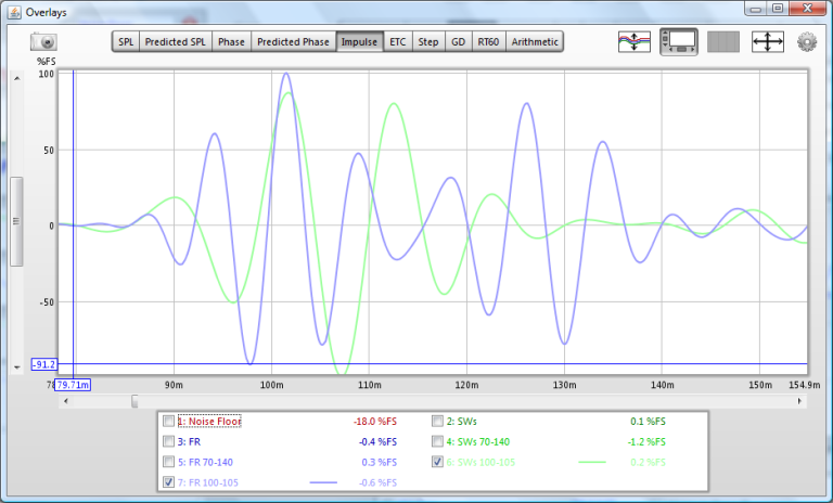 Case Study: Sub Alignment using REW v5-fig-6.png
