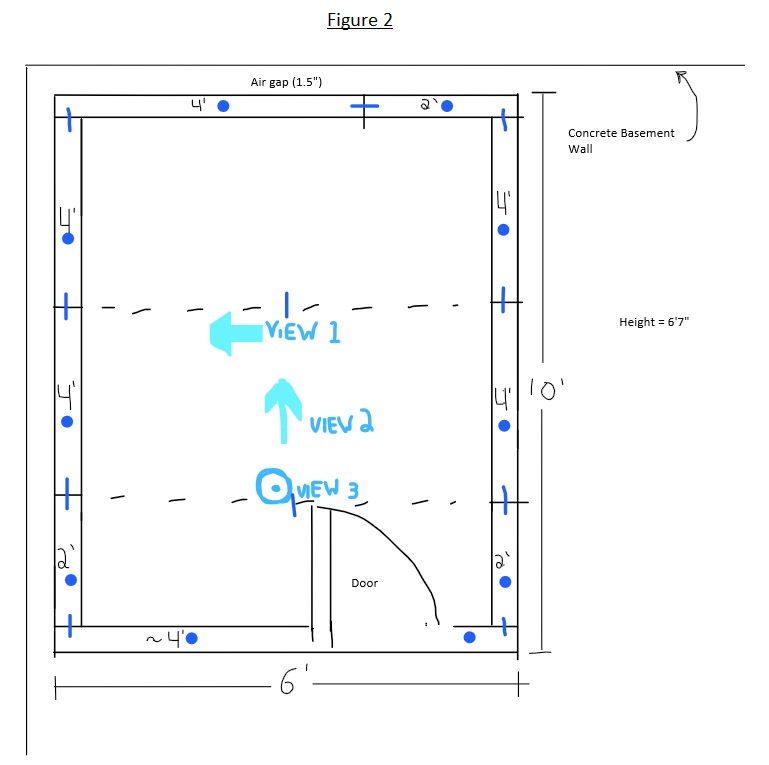 Building my first studio! It has an interesting challenge (portability), please help?-figure-2.jpg