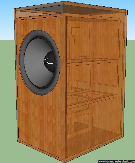 Help needed, my first diy subwoofer-file.php.jpg