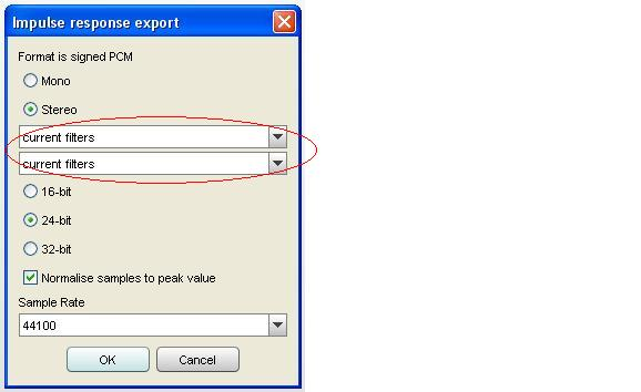 Export of stereo filter - which is left/right?-filter-export-dialog-box.jpg