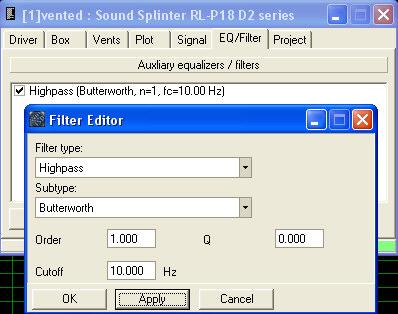 Name:  filter.jpg Views: 578 Size:  43.9 KB