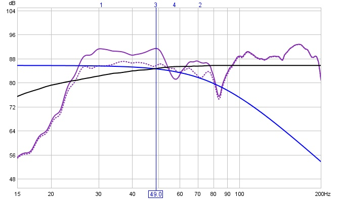 My second attempt at measurements-filters.jpg