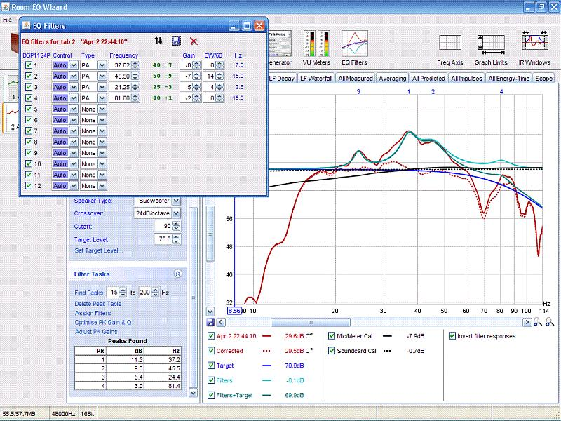 1st Graph--how's it look?-filters-rew-70db-manual-adjusted.jpg