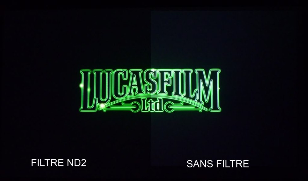 Micro Cinema - Micro Budget-filtrend2.jpeg