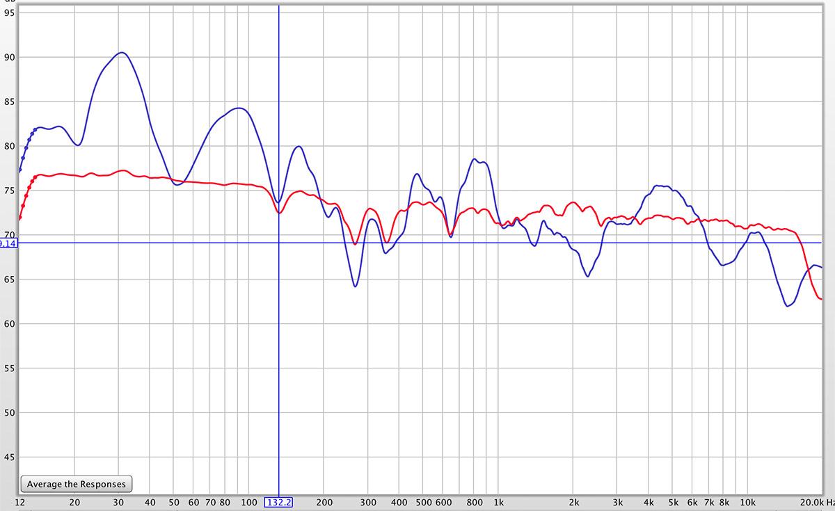 Christmas Build-final-curve.jpg
