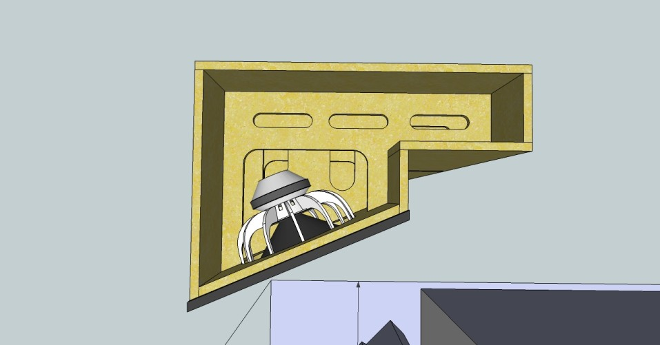 Si 8 x 18 Custom installed system.-final-design-assembly-plan-957-x-501-.jpg