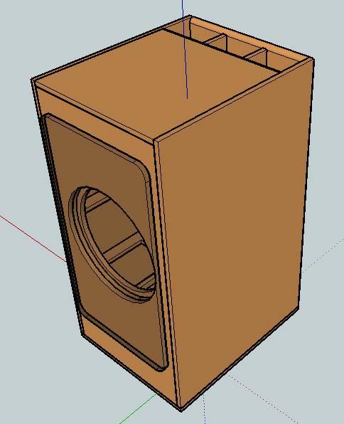 2 x 15 cu ft FIQ18 multi tuned ported subs-final-pic-coloured.jpg