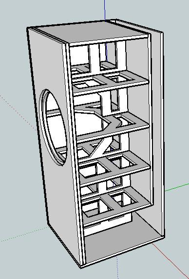 Exploratory DIY Sub - Beginner-final-sub-pic.jpg