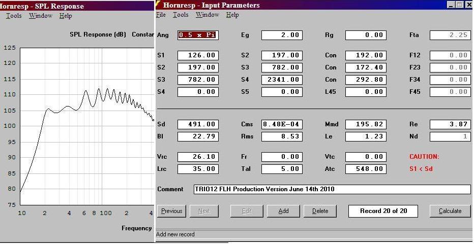 TRIO12 Butt Kicker Is time, is now!-final-trio12-subwoofer-design-hornresp-input-screen2.jpg
