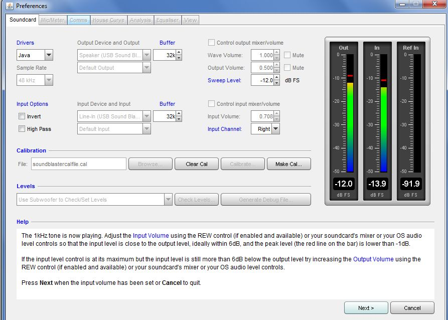 Does my sound card cal look correct?-finalcapture.jpg