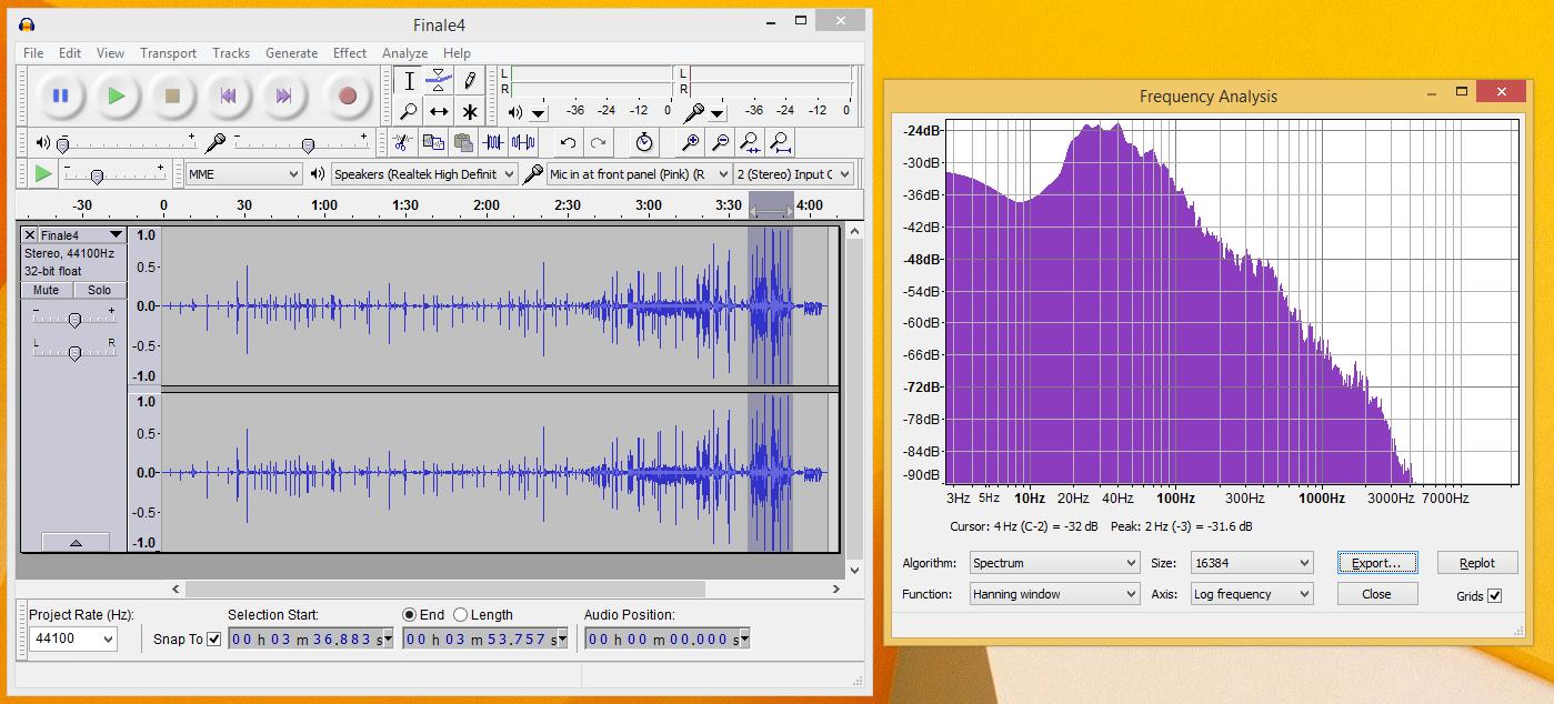 Loud Noises at Night-finale-spectrum.png