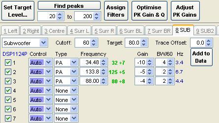 Name:  find peaks filters.jpg Views: 279 Size:  40.5 KB