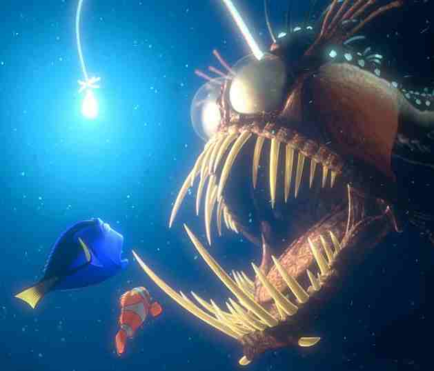LCD Suggestions for Fred Flintstone-finding_nemo_dory_marlin_angler_fish.jpg