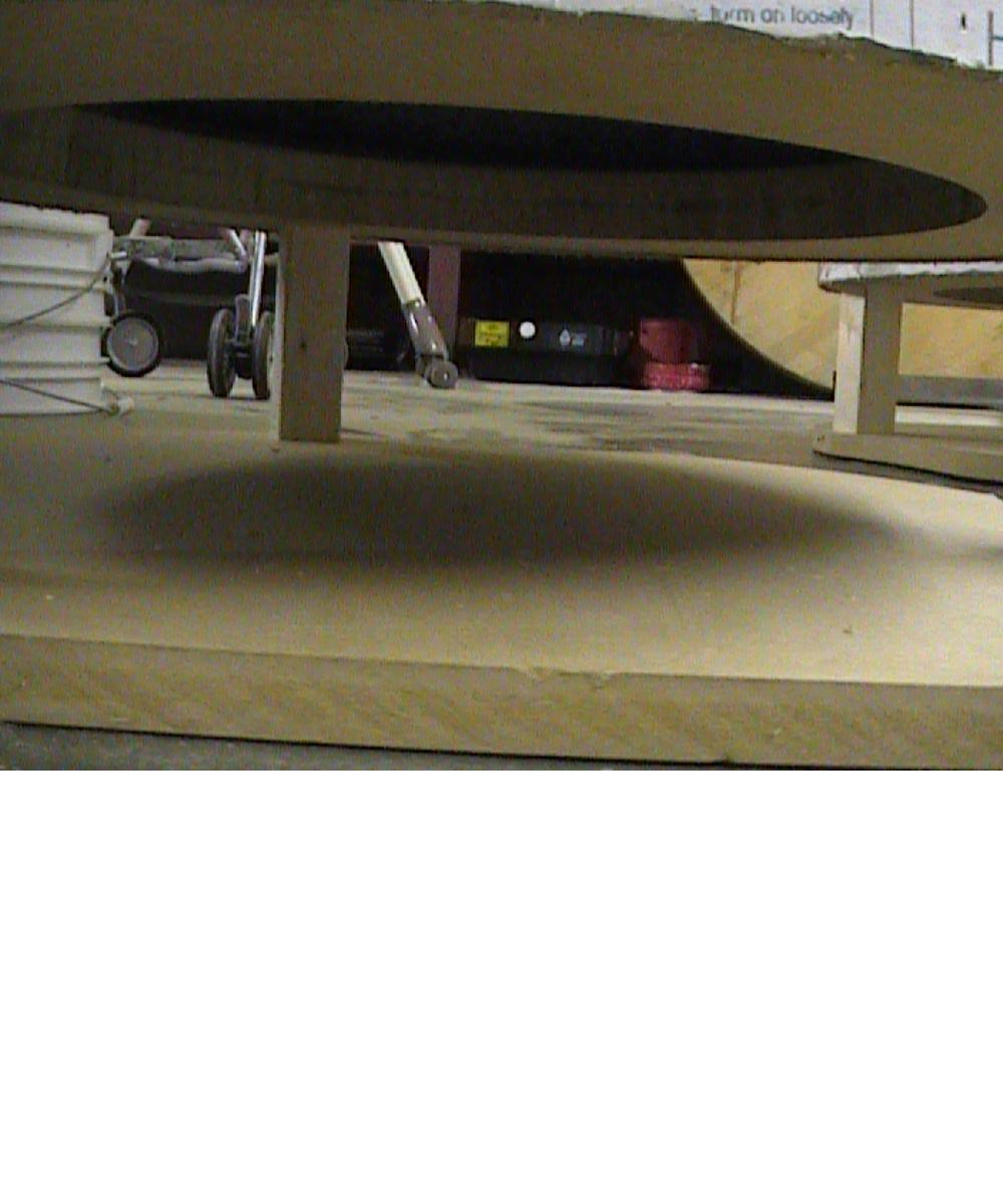 """where can I buy 18"""" subwoofer-finished-003.jpg"""