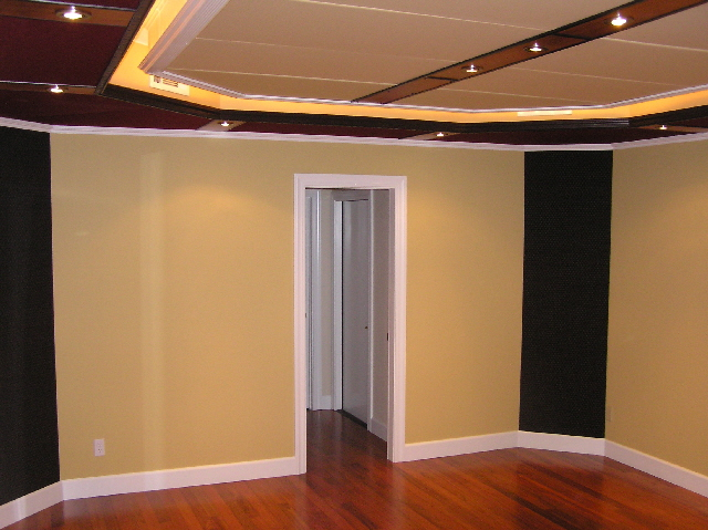Need advice for Home Theater / Project Studio-finished-1-web.jpg