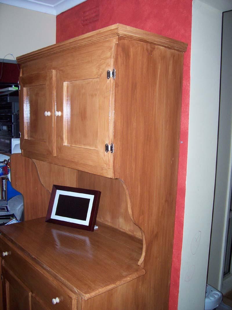 cabinet/enclosure finishes-finishedside.jpg