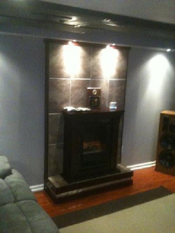 My home theater photos-fireplace.jpg
