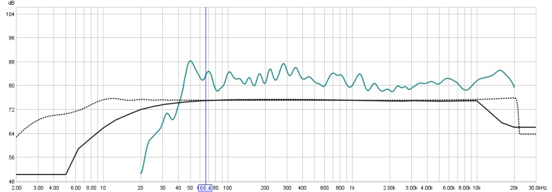 soundcard and mic cal pics-first-full-measure.jpg