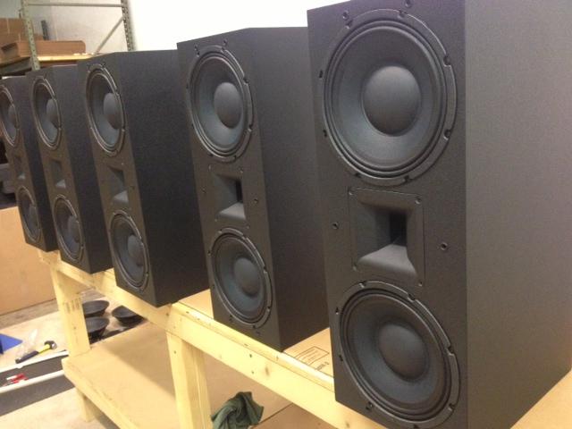 Offical Power Sound Audio Speaker Thread-fit.jpg