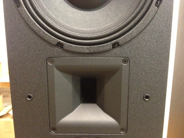 Offical Power Sound Audio Speaker Thread-fit2.jpg