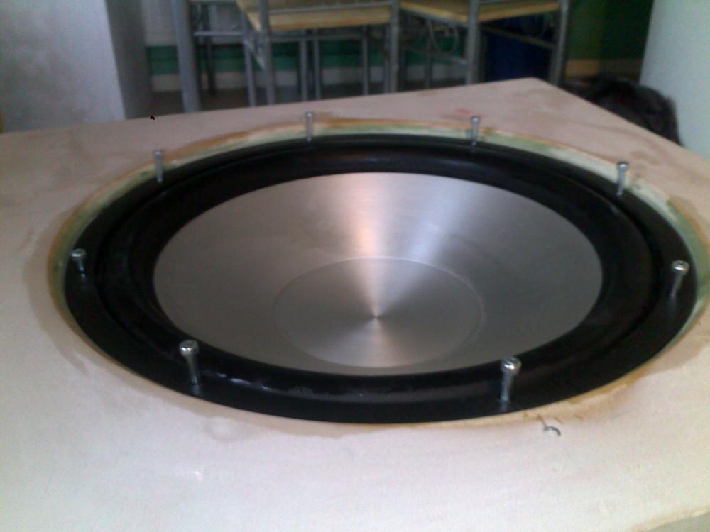 2 AV15-X, 115L sealed subs-fitting-t-nuts.jpg