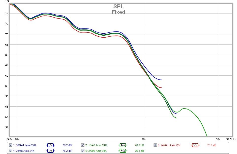 soundcard calibration error with java (vs. asio)-fixed.jpg