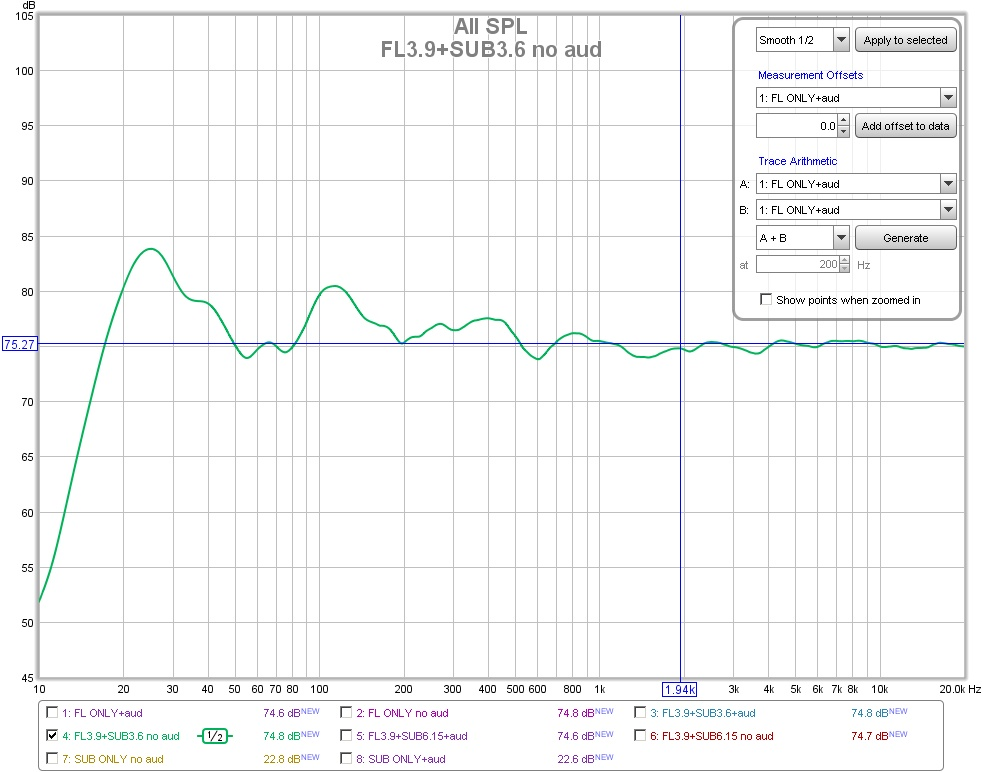 tutorial for good Time Alignement, Group Delay and Phase-fl3.9-sub3.6-no-aud.jpg
