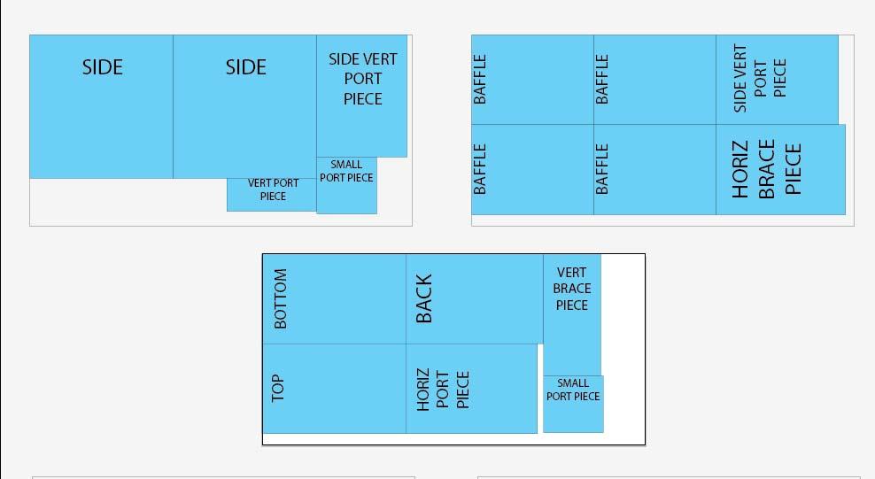 Subwoofer Enclosure Help-flat-sheet.jpg