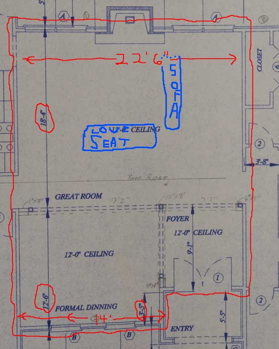 Suggestions for a NON-dedicated home theater-floor-plan.jpg