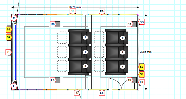 Help with enclosure design-floor-plan-theater.png