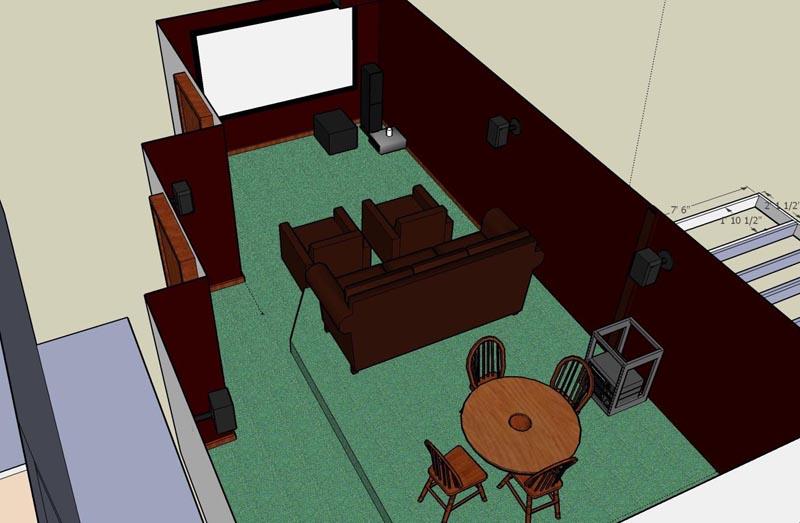 My Theatre - First post ever!-floorplan-100-inch.jpg