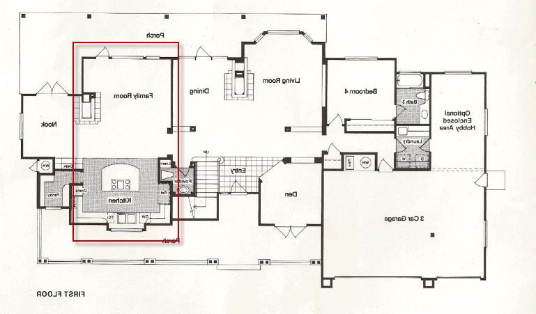 -floorplan-first-floor.png