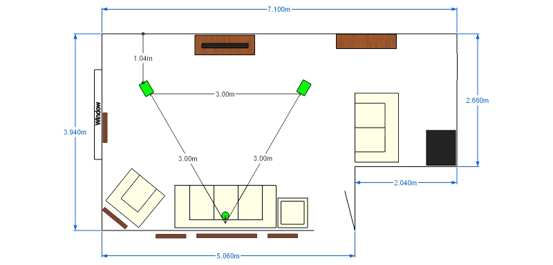 Help with treatment of L shaped room with plan-floorplan.jpg