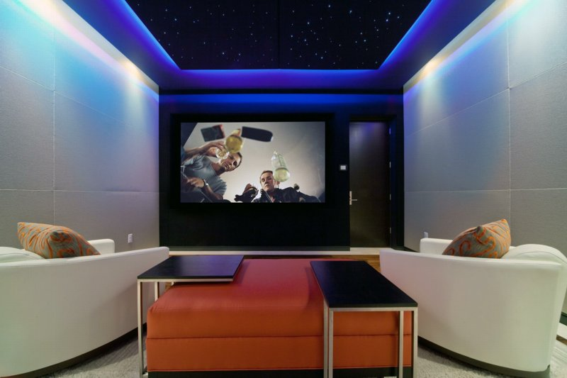 Is a Home Theater Possible in this room?-florida.jpg