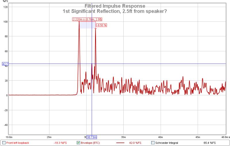 Help with ETC interpretion-floyd-fotto-etc_measurements.png