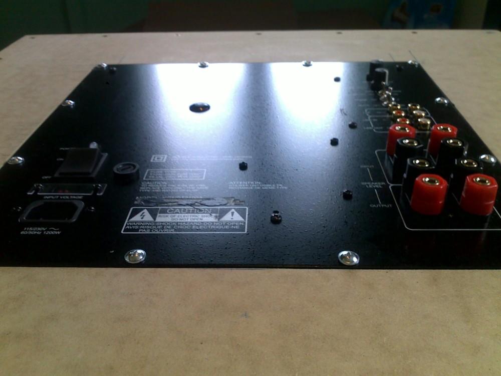 2 AV15-X, 115L sealed subs-flush-fit.jpg