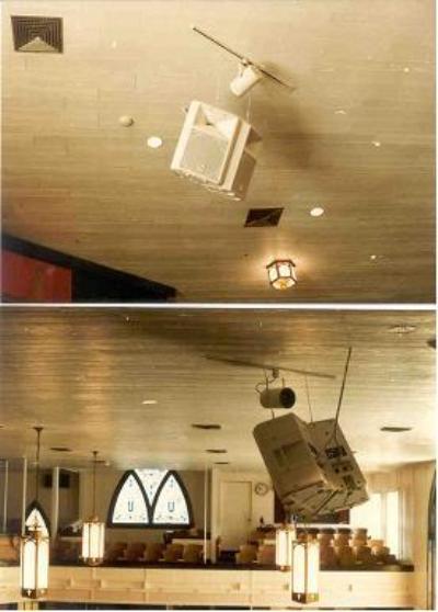 Houston DIY Home Theater Group?-flying-speakers-.jpg