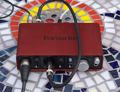 Name:  Focusrite-Scarlett-2i2-connected-for-acoustic-measurement-with-secondary-timing-loopback.jpg Views: 622 Size:  76.6 KB