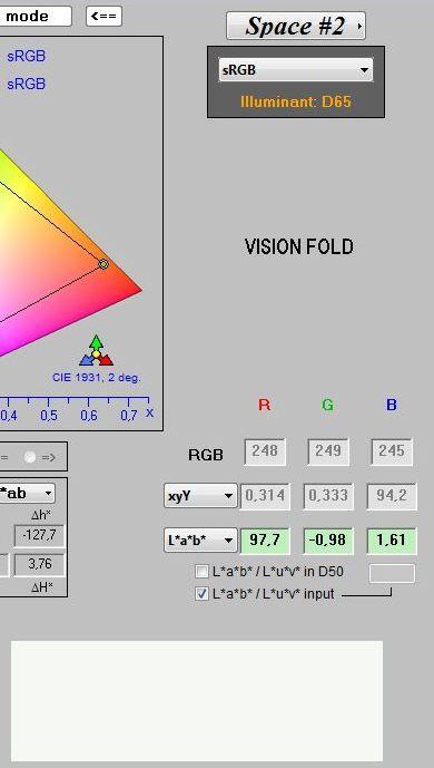 Adeo Screens.-fold.jpg