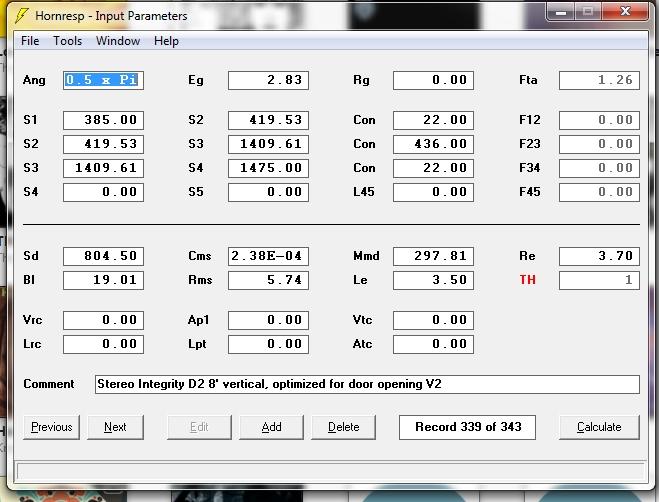 8' Tall Stereo Integrity Tapped Horn Sub HT15D2....-folds.jpg
