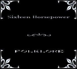 Name:  folklorefront.jpg Views: 184 Size:  8.2 KB